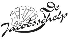 Zeiltjalk Jacobsschelp